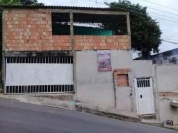 Casas Alfredo Nascimento