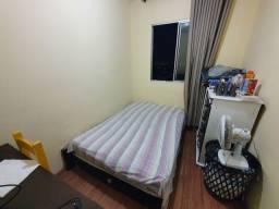 Aluguel de quarto no Salgado Filho BH