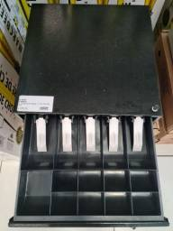 Título do anúncio: Módulo gaveteiro (caixa) - vendedor Dheyson Paulo