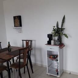 Título do anúncio: Apartamento Edificio Residencial Jardim Flórida
