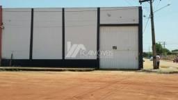 Apartamento à venda em Entroncamento, Redenção cod:d1c68708c2b