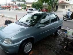 Cosa sedan 2003