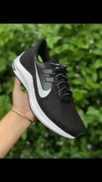 Nike zoom Confort c/garantia 6meses