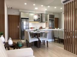 VENDA | Apartamento, com 2 quartos em Jd Ipanema, Maringá