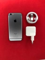 IPhone 6s 16GB. PROMOÇÃO!!!!!