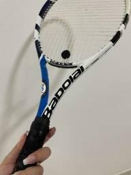 Raquete de Tênis Babolat Original