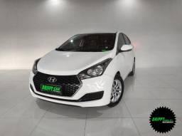 Hyundai HB20 1.0M Comf. - 2019