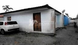 Casa à venda com 2 dormitórios em Vila garcia, Paranaguá cod:55d64deefbc