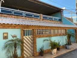 Título do anúncio: Casa Linda Nova Cariacica / Rodrigo *