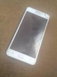 Título do anúncio: Vendo um Samsung Galaxy