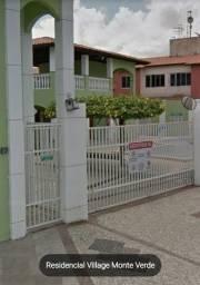 Casa em condomínio a venda no Mondubim
