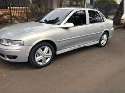 Gm Vectra Expression  R$ 25.000,00