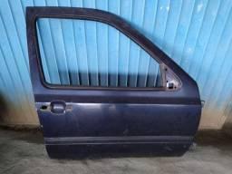 Portas Golf Mk3