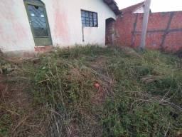 Casa pra vender em Arapongas