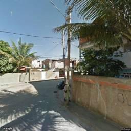 Apartamento à venda em Bl 03 lt 01a ajuda, Macaé cod:177183afabd
