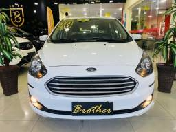 Ford Ka Se Plus At 1.5 2020