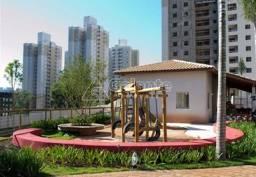 Apartamento à venda com 3 dormitórios em Mansões santo antônio, Campinas cod:AP006260