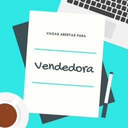 Vendedoras Online