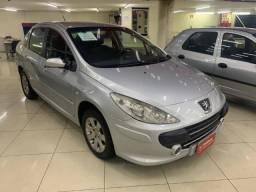 307 Sedan Presence 1.6 - Completo