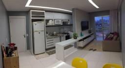 BF- Alugo apartamento 03 quartos