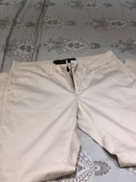 Calça masculina Docthos