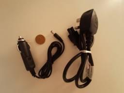DOAÇÃO: cabos de energia gringos (sim, estão disponíveis!)