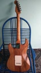 Guitarra Handmade
