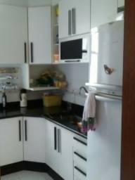 Apartamento 2 Qts - Valparaíso