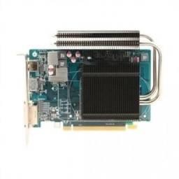 Placa de vídeo Saphire Ultimate Radeon