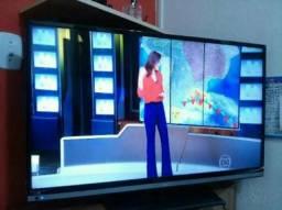 TV 32 AOC Led