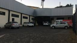 Imovel / Prédio Comercial 500 m2 na Av T3 Setor Bueno