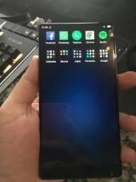 Xiaomi Mi Mix 128 GB 4 GB de RAM