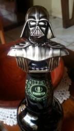 Abridor de Garrafas Darth Vader (Leia o anúncio)