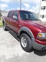 Ford Ranger diesel linda - 2006
