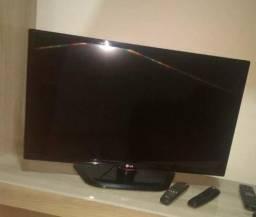 TV Lg 32 digital