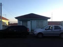 Casa para locação no centro (prox. rodoviária), 3 quartos
