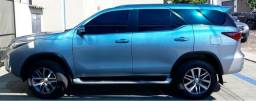 Toyota Hilux SW4 Completa (Carro Extra) ? 2016 - 2016