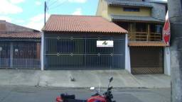 Casa em Sorocaba- $ 210 mil -4 com.2dt.1 suite.St.Cecilia-prox.Av Itavuvu-shop.cidade