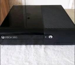 Xbox 360 destravado RGH