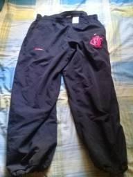 Calça Flamengo nike original