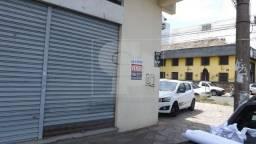 Loja comercial à venda em Navegantes, Porto alegre cod:9892