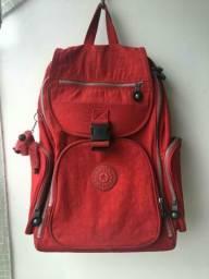 1f976bbf8 Bolsas, malas e mochilas no Rio de Janeiro e região, RJ - Página 61 ...