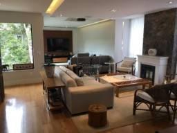 Casa de condomínio à venda com 3 dormitórios em Mosela, Petrópolis cod:3666