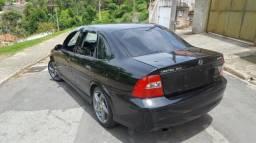 Vectra GLS 2.2 8v - 2001