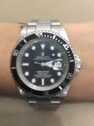 fe9193acb84 Vendo 5 relógios por 500 reais
