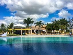 Terreno - Haras Residence Feira de Santana - Vendo ou Troco