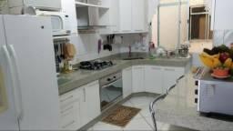 Apartamento em Ipatinga, 4 qts/suíte, sac,. Poço 151 m². Valor 260 mil