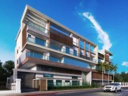 Lançamento no Centro de Bombinhas | 2 suítes, alto padrão. R$ 729.000,00 em 48x direto