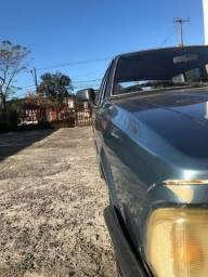Ford Belina aceito troca ou parcelo na promissória - 1990