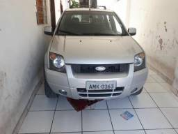Ford Ecosport 4WD 2005 - 2005